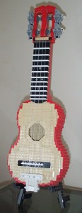 Ukulele